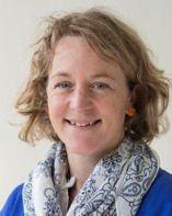 Dr. Emma Bermingham